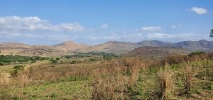 SA Landscape Change2